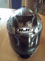Motorradhelm HJC Infinity