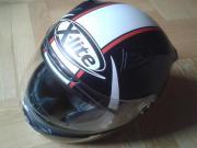 Motorradhelm X-LITE