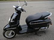 peugeot roller 125 ccm motorradmarkt gebraucht kaufen. Black Bedroom Furniture Sets. Home Design Ideas