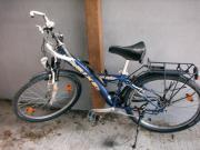 Mountain Bike Marke