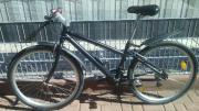 Mountainbike, 26 Zoll