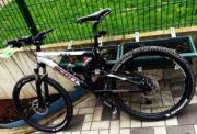 Mountainbike / MTB Scott