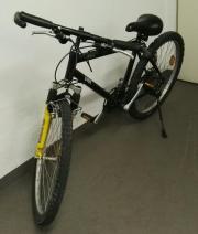 Mountainbike Räder 26