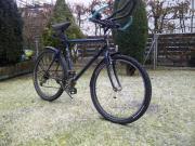 Mounten Bike 26