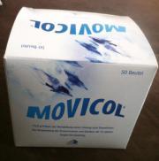 Movicol 50 Beutel