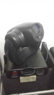 Moving Head GLP