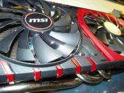 MSI GTX 980