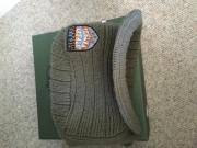 Mütze für Winter