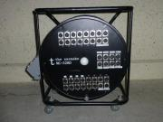 Multicore-Kabel - 32/