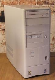 MULTIMEDIA PC 4GB