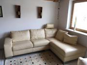 Mustering Sofa