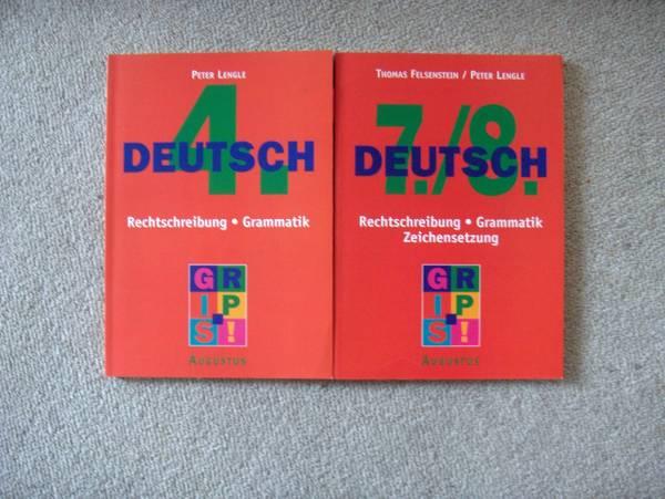 nachhilfe bungen aufs tze deutsch 4 9 kl in m nchen nachhilfe sonstiger unterricht. Black Bedroom Furniture Sets. Home Design Ideas