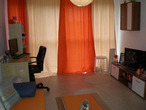 nachmieter gesucht f r 1 zimmer appartment wohnung kaiserslautern hohenecken vermietung 1. Black Bedroom Furniture Sets. Home Design Ideas