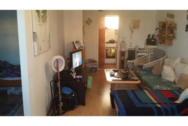 nachmieter gesucht zum 1 frankfurt am main vermietung 1 zimmer wohnungen kaufen und. Black Bedroom Furniture Sets. Home Design Ideas