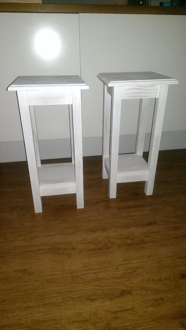 kiefern massiv neu und gebraucht kaufen bei. Black Bedroom Furniture Sets. Home Design Ideas