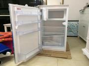 Neff Einbau-Kühlschrank