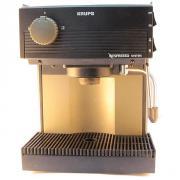 Nespresso Krups Typ