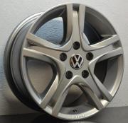 Neu Alufelgen VW