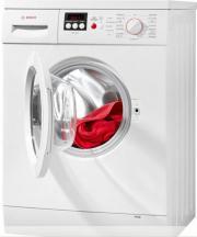 NEU! BOSCH Waschmaschine