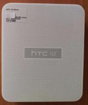 Neu HTC 10
