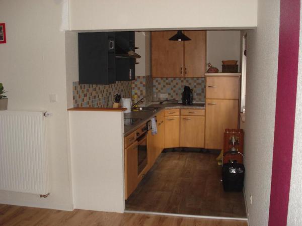 neu renovierte wohnung 3zkb in wetter warzenbach vermietung 3 zimmer wohnungen kaufen und. Black Bedroom Furniture Sets. Home Design Ideas