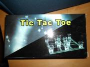 NEU !! Tic Tac