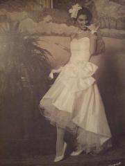 NEU Traumhaftes Brautkleid