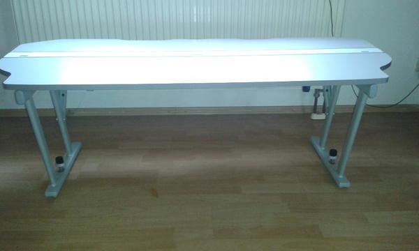 neu vw t5 t6 multiflexboard original multivan. Black Bedroom Furniture Sets. Home Design Ideas