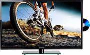 Neuer LED TV