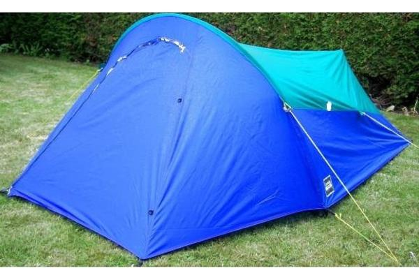 camping wohnmobile auto motorrad n rnberg gebraucht kaufen. Black Bedroom Furniture Sets. Home Design Ideas