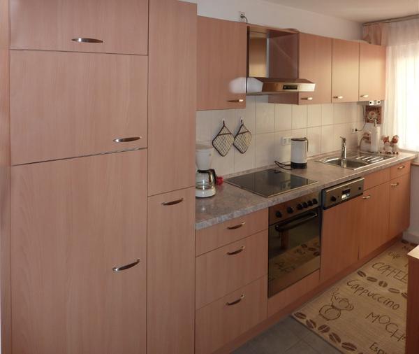 kochfeld neu und gebraucht kaufen bei. Black Bedroom Furniture Sets. Home Design Ideas
