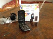 Neuwertiges Handy