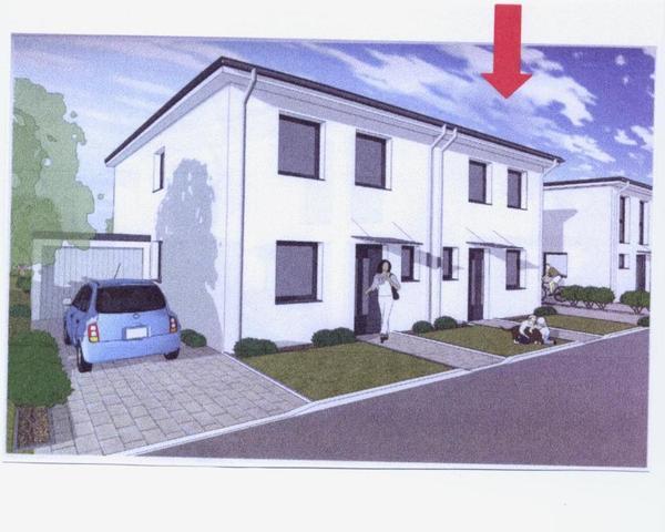 Kfw 70 Haus nachhaltiges bauen mit kfw 70 haus in g