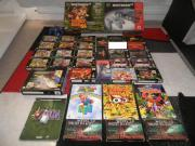 Nintendo 64 2x