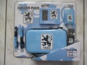 Nintendo DS Lite/