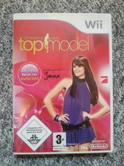 Nintendo Wii Germany``