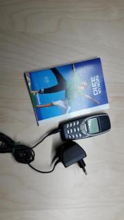 Nokia 3310 gebraucht