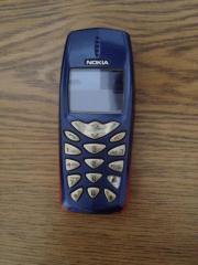 Nokia 3510 i