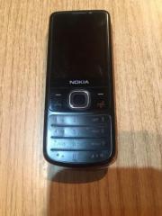 Nokia Handy gebraucht