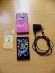 Nokia Lumia 925 -