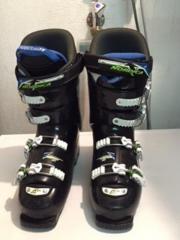 Nordica Jugend-Skischuh