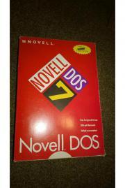 Novell DOS 7