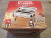 Nudelmaschine Imperia - original