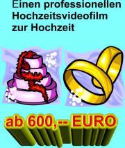 NUR 600 EURO * * *