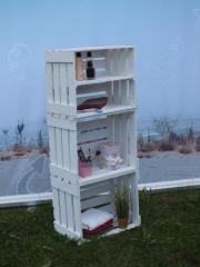 weinkisten haushalt m bel gebraucht und neu kaufen. Black Bedroom Furniture Sets. Home Design Ideas