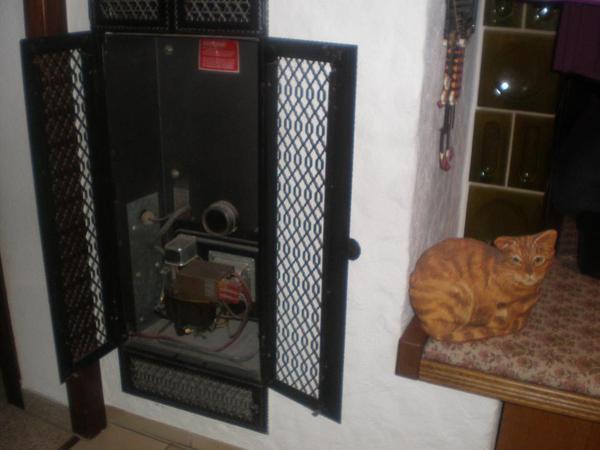lbrenner f r kachelofen in sch ntal elektro heizungen. Black Bedroom Furniture Sets. Home Design Ideas
