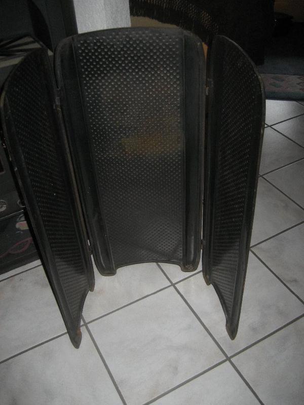 heizung und warmwasser neu und gebraucht kaufen bei. Black Bedroom Furniture Sets. Home Design Ideas