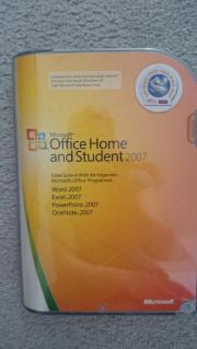 Office Home and