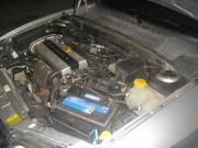 Opel Vectra 2,