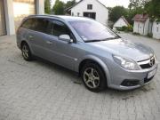 Opel Vectra Kombi
